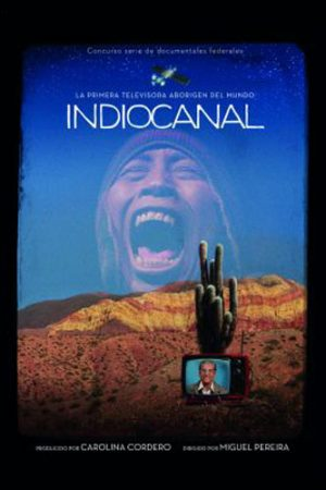 Indio Canal